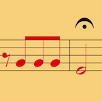 music history flashcards icon